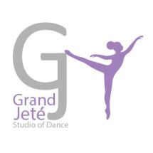 Grand Jete Dance Studio